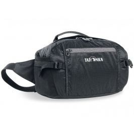 Tatonka Torba biodrowa Hip Bag M black
