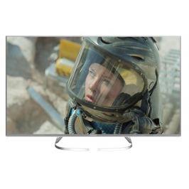 Panasonic telewizor TX-65EX703E