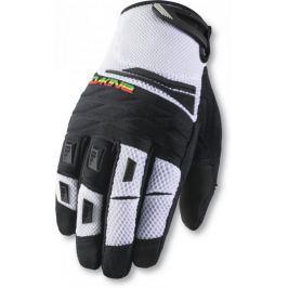 Dakine Rękawice Cross-X Glove Rasta XL