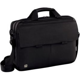 Wenger torba Route na notebook (16