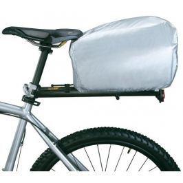 TOPEAK pokrowiec przeciwdeszczowy dla MTX Trunk Bag EX & DX