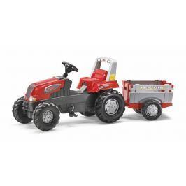 Rolly Toys Traktor Junior