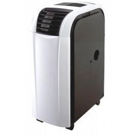 GUZZANTI Klimatyzator GZ 900