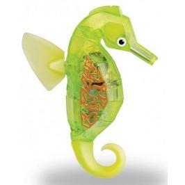 Hexbug Aquabot Konik morski, zielony