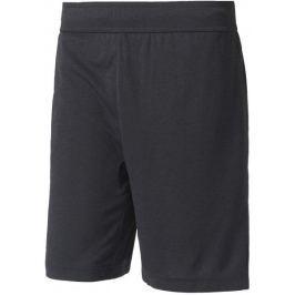 Adidas spodenki Unct Clmch Shor Chill Black Mel. L