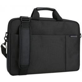 Acer torba na notebook Traveler (15.6