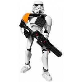 LEGO Star Wars™ Dowódca Szturmowców 75531