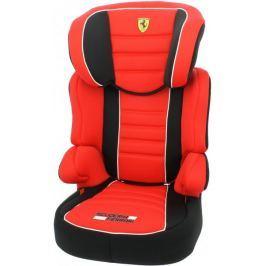 Ferrari Fotelik Befix SP Corsa