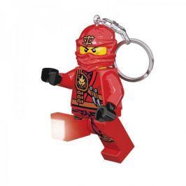 LEGO Ninjago Kai Figurki świecące