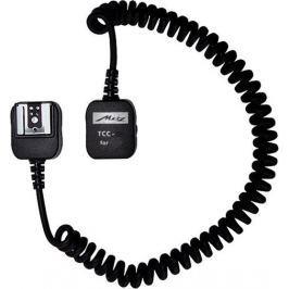 Metz kabel TCC-20 (dla Nikona)
