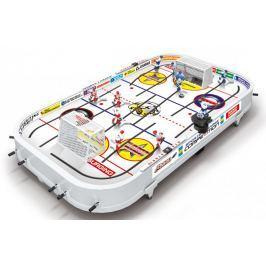 Teddies Gra Mini Hokej Na Lodzie