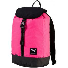 Puma plecak Academy Female Backpack Knockout PI