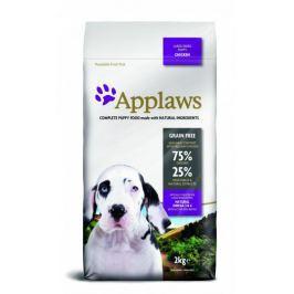 Applaws sucha karma dla szczeniąt dużych ras 2kg