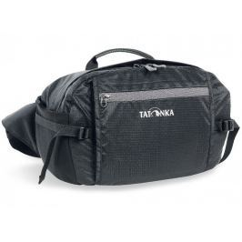 Tatonka Torba biodrowa Hip Bag L black