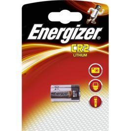 Energizer baterie CR2 Lithium Photo
