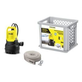 Kärcher pompa do wody SP 5 Dirt - Starterbox