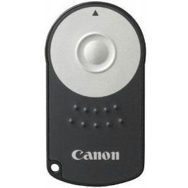 Canon Pilot zdalnego sterowania RC-6