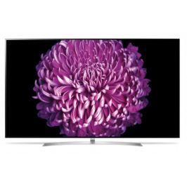 LG telewizor OLED65B7V 4k UHD
