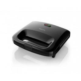 Philips opiekacz HD 2392/90