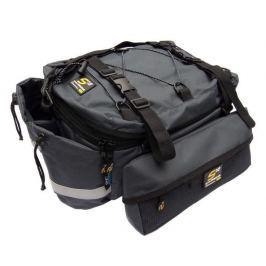 Sakwa na bagażnik rowerowy (art. 599)