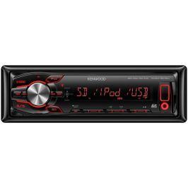 Kenwood Electronics radio samochodowe KMM-361SD
