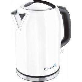 Philco czajnik elektryczny PHWK 2021