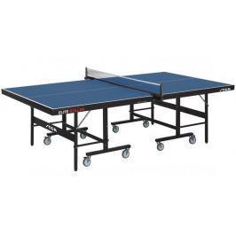 Stiga stół do tenisa Elite Roller CSS. blue