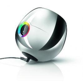 Philips Lampka LivingColors Mini LED (69150/11/PH)