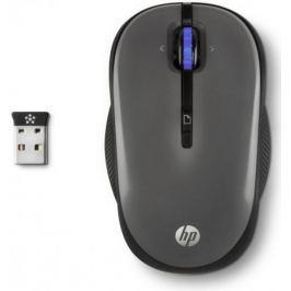 HP mysz Wireless Mouse X3300