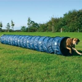 Trixie tunel dla psa 60cm / 5m