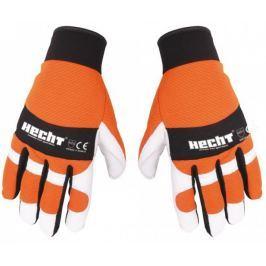 Hecht rękawice robocze CE 900107, XXL