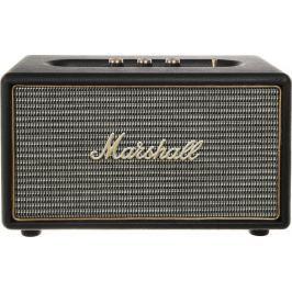 MARSHALL głośnik bezprzewodowy Acton, czarny