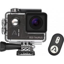 LAMAX kamera sportowa Action X10 Taurus