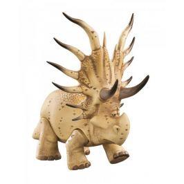 Disney Figurka forrest Lesostep Dobry Dinozaur Disney