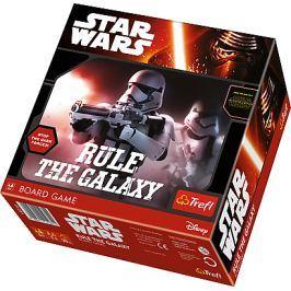Trefl Gra Rule the Galaxy