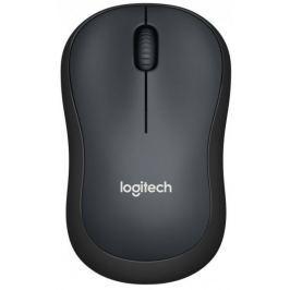 Logitech mysz M220 Silent