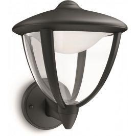 Philips Lampa ścienna zewnętrzna Robin 15471/30/16