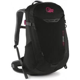 Lowe Alpine plecak turystyczny Airzone Z Nd 18 2016 Black