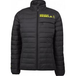 Head Kurtka Race Team Insulated Jacket Women Black S