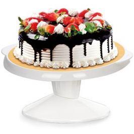 Tescoma obrotowy stojak na tort DELÍCIA, 29 cm
