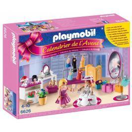 Playmobil 6626 Kalendarz adwentowy