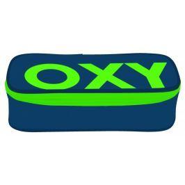 Karton P+P OXY Etue Comfort Neon Dark Blue