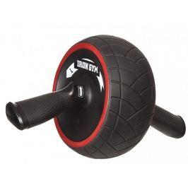 Iron Gym Koło treningowe Speed Abs