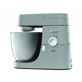 Kenwood robot kuchenny KVL4220S CHEF XL