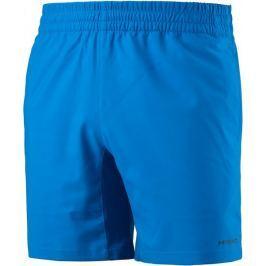 Head spodenki sportowe Club Short M Blue L