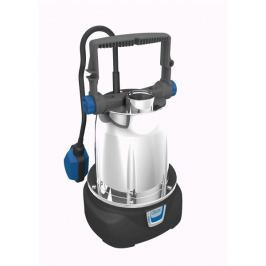 Oase pompa do wody ProMax ClearDrain 7000