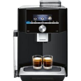 Siemens ekspres automatyczny TI905209RW
