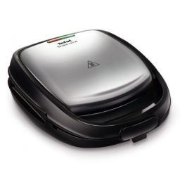 Tefal SW342D38 Snack Time 3 in 1