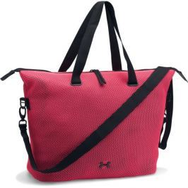 Under Armour torba On The Run Tote Perfection Pink