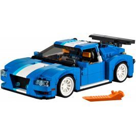 LEGO Creator 31070 Track Racer Turbo